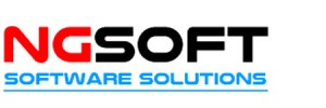Ngsoft Software Solutions
